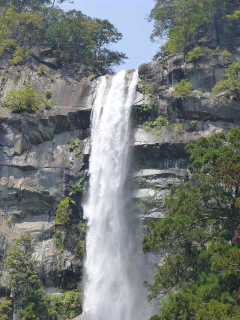 滝ズーム5.jpg