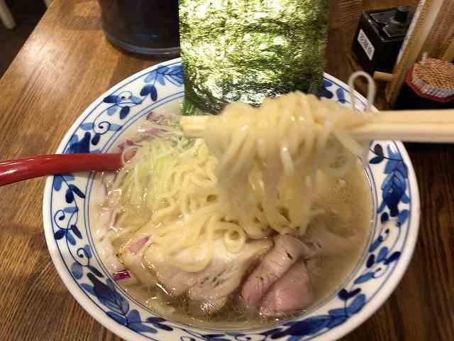 潮12麺1.jpg