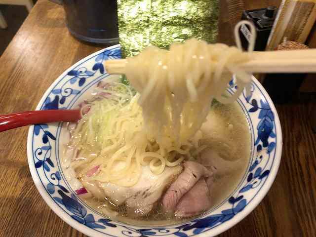 潮13麺2.jpg
