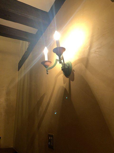 灯り.jpg