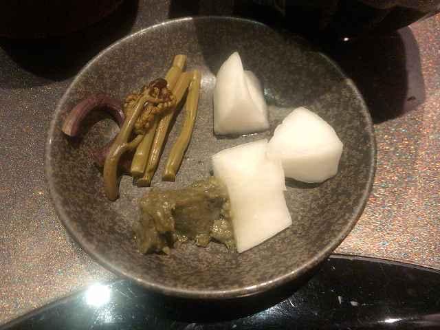 炊き込みご飯4香の物.jpg