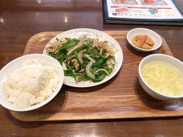 炒め1スープ1.jpg
