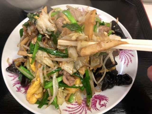 炒め6野菜が多い1.jpg
