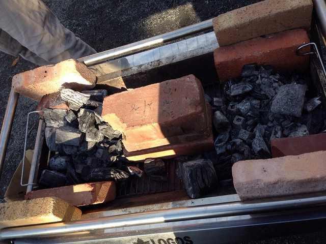 焼き場を作る.jpg