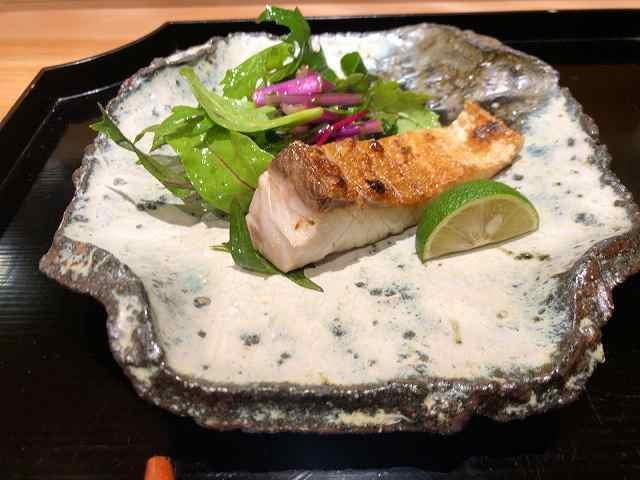 焼き魚2.jpg