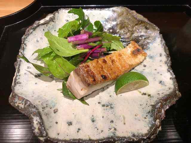 焼き魚4.jpg