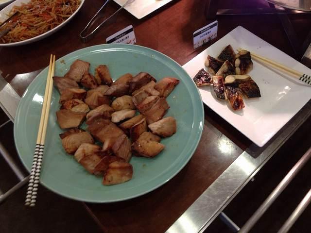 焼き魚2種.jpg