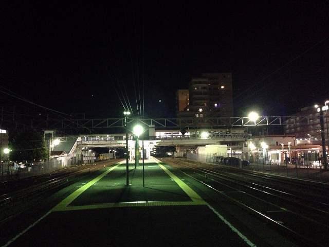 焼津駅.jpg