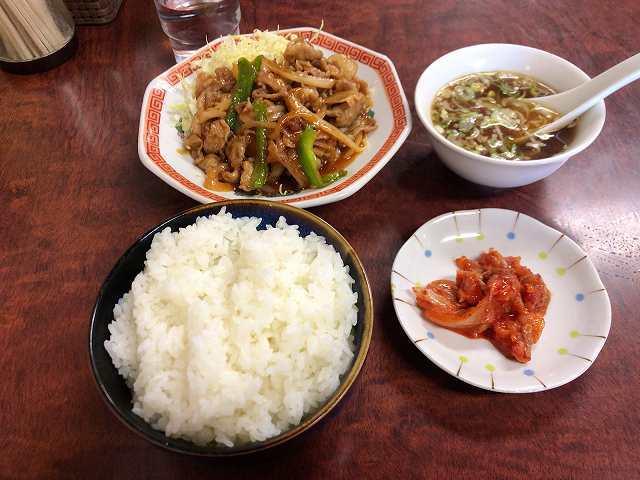 焼肉1キムチ1スープ1.jpg