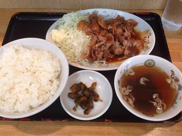 焼肉定食.jpg