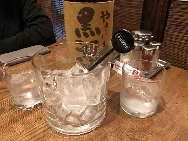 焼酎一升瓶ボトル.jpg