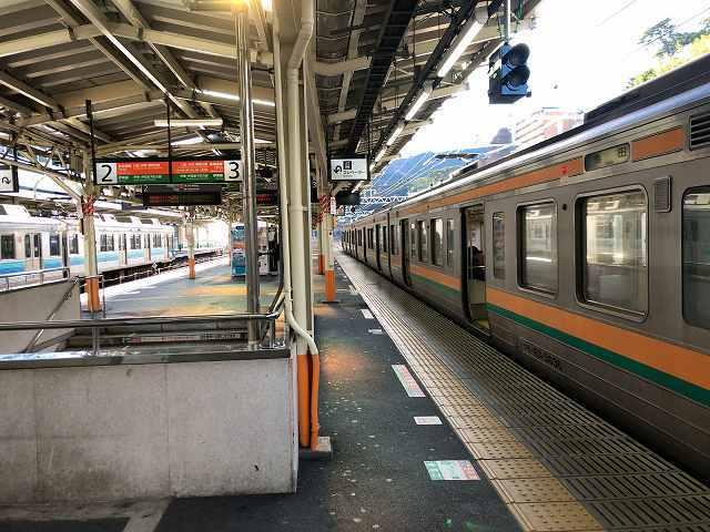 熱海駅1.jpg