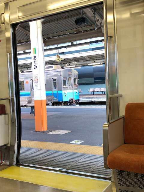 熱海駅2.jpg