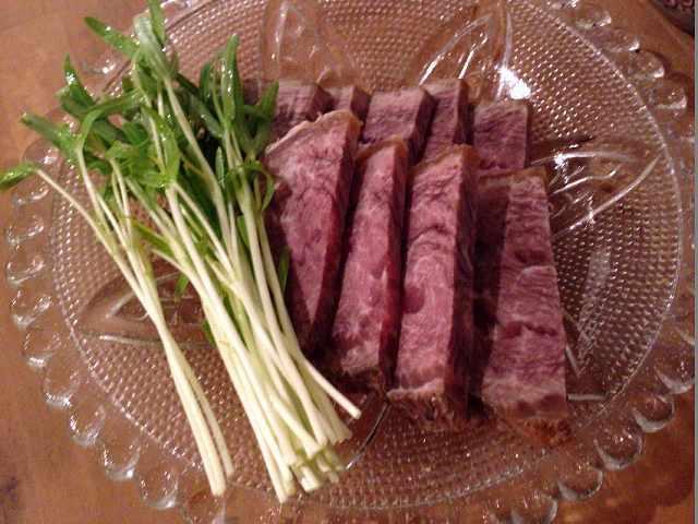燻製牛肉.jpg