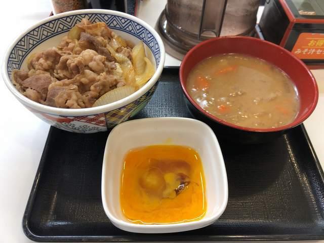 牛丼3味噌汁1.jpg