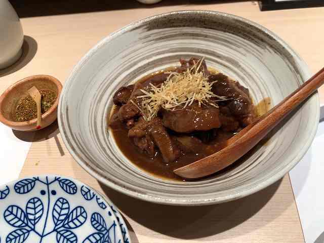 牛味噌1.jpg