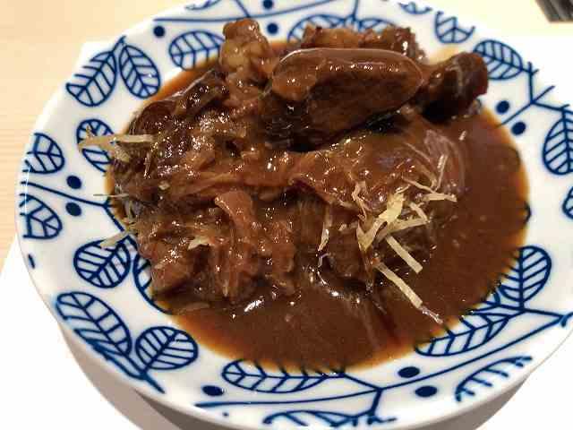 牛味噌5.jpg
