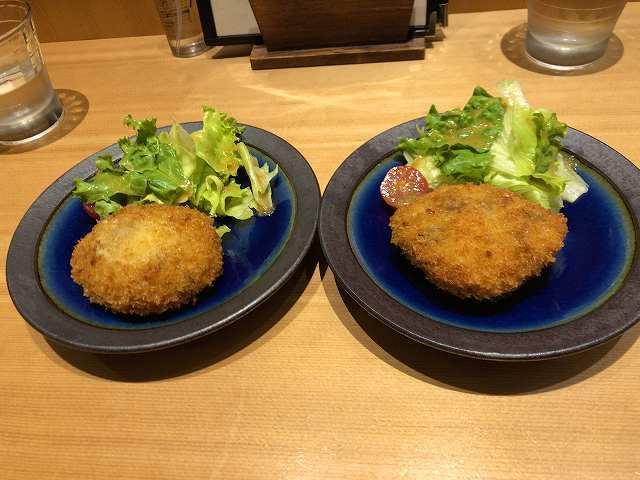 牛筋チーズコロッケ1.jpg