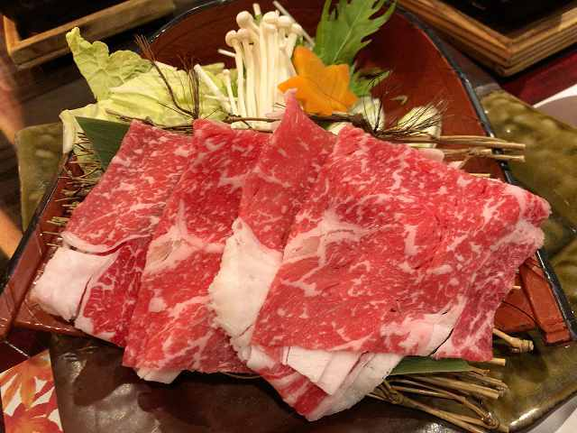 牛肉3.jpg