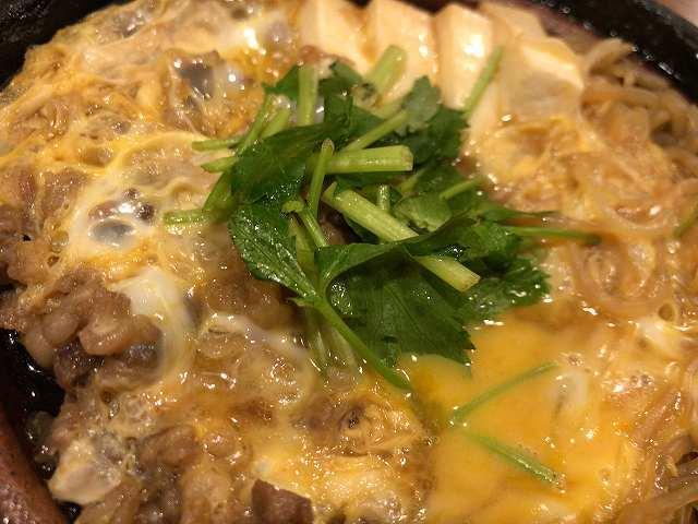 牛肉豆腐5.jpg