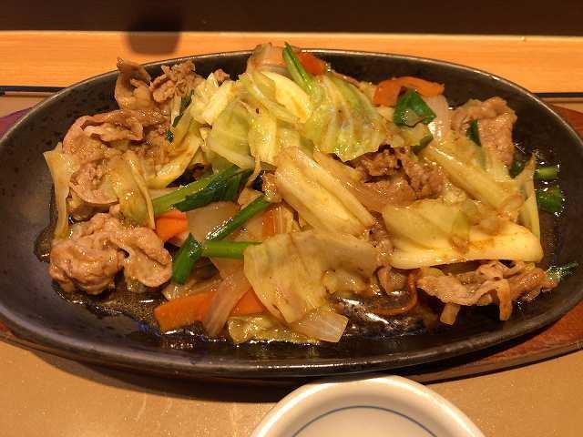 牛野菜炒2.jpg