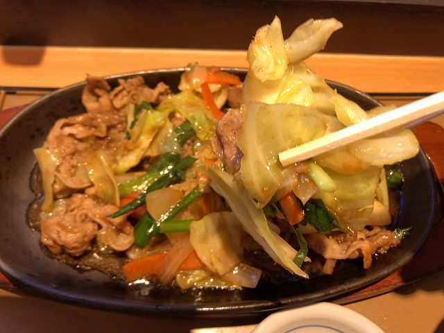 牛野菜炒3.jpg