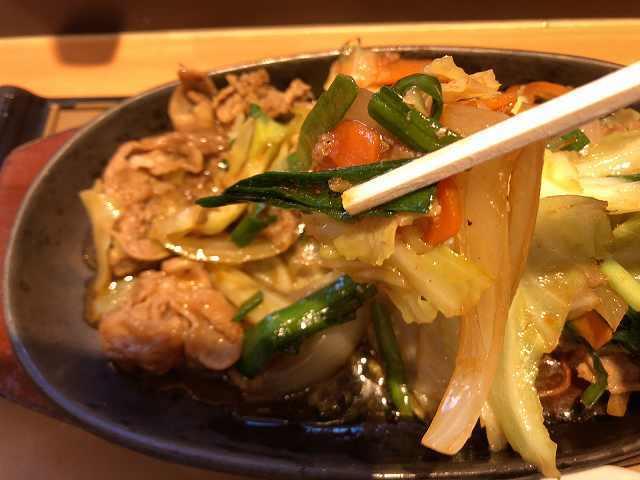 牛野菜炒4.jpg