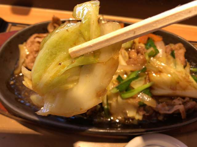 牛野菜炒6.jpg