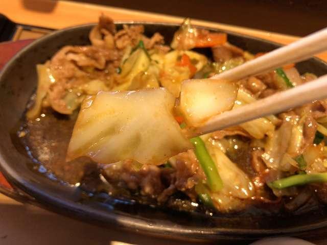 牛野菜炒7.jpg