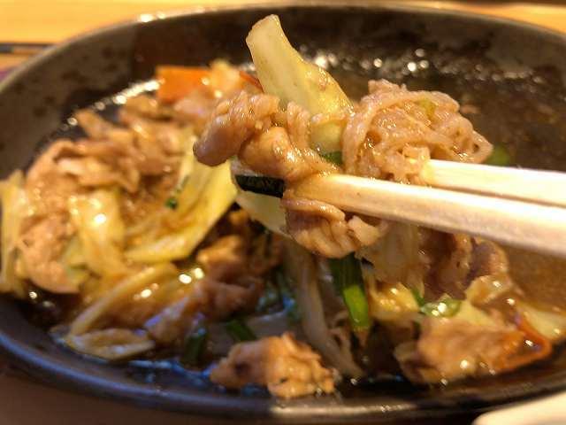 牛野菜炒8.jpg