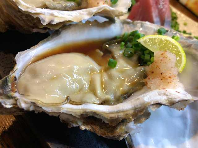 牡蠣2.jpg