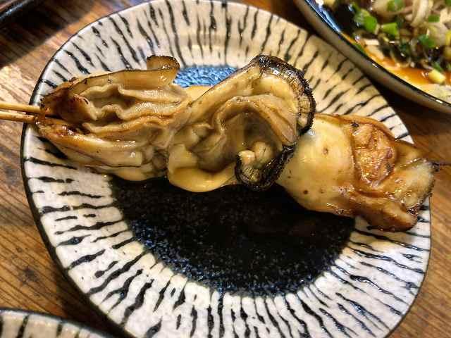 牡蠣3.jpg