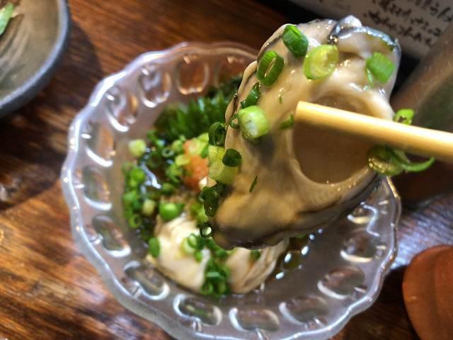 牡蠣4.jpg