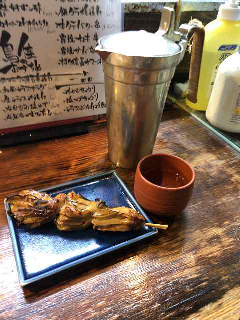 牡蠣4焼き1.jpg