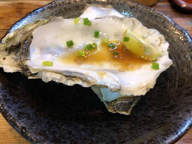 牡蠣7.jpg