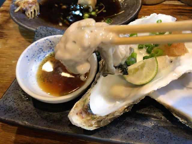 牡蠣8.jpg