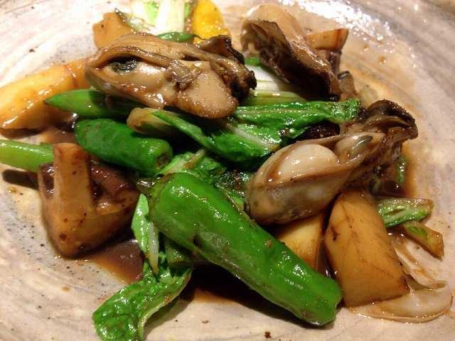 牡蠣春野菜2.jpg