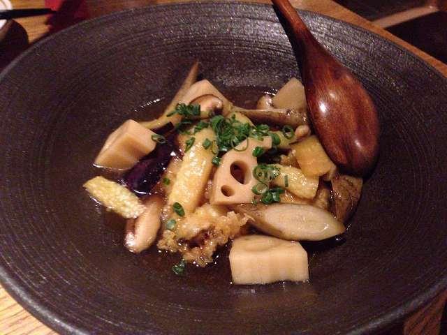 牡蠣根菜1.jpg