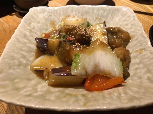 牡蠣白菜1.jpg