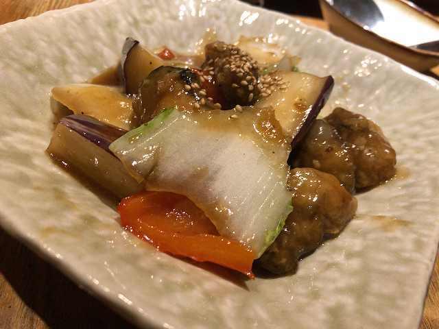 牡蠣白菜2.jpg