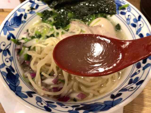 特製プラストピ3種16スープ.jpg
