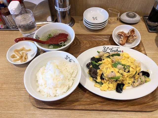 玉子炒め5唐揚げ1.jpg