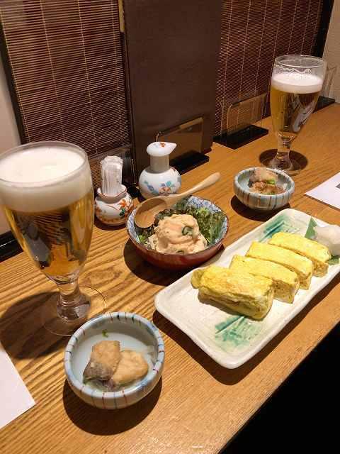 玉子焼き5ポテ4ジャン妻がキタ.jpg