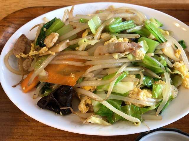 玉子野菜2.jpg