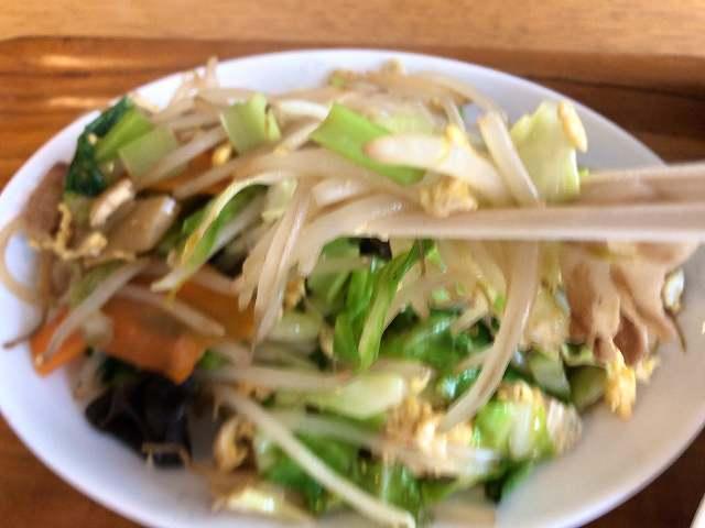玉子野菜6.jpg