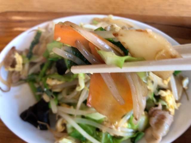 玉子野菜7.jpg