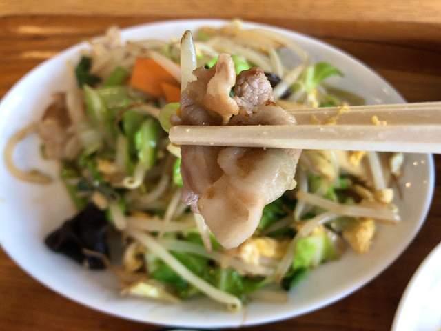 玉子野菜8.jpg