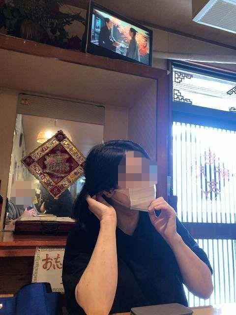 王家菜館7店内-1.jpg