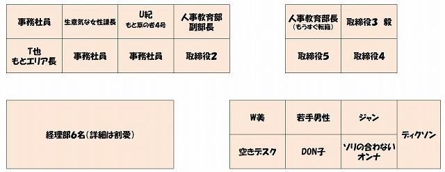 現在のデスク.jpg
