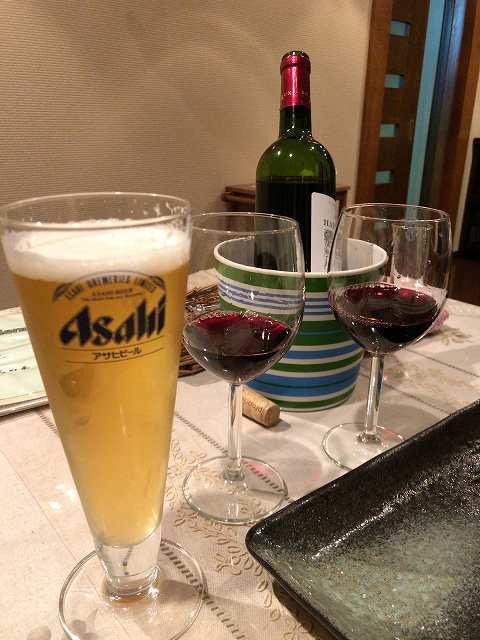 生2赤ワイン.jpg